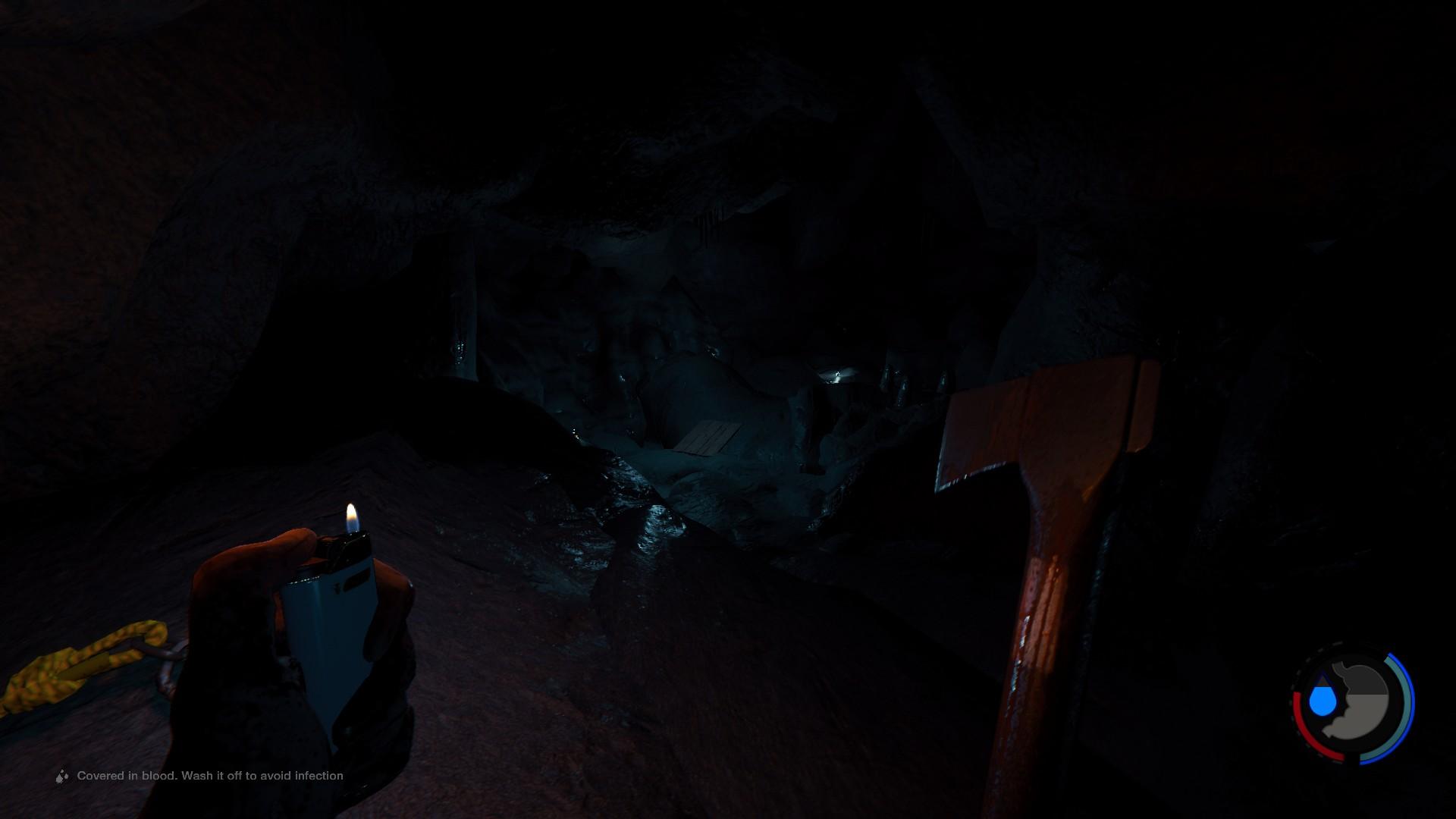 Steam Community :: Guide :: Katana Location (updated for V0 52b) 12
