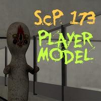 Steam Workshop :: S C P