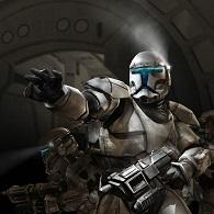 русификатор для star wars republic commando steam