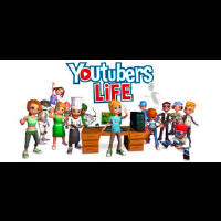 download game youtubers life mod apk+data