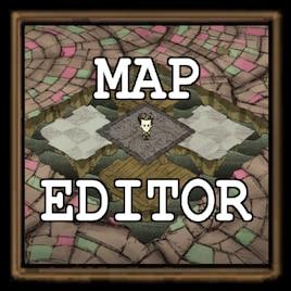 Steam Workshop :: Simple Map Editor (Cave Update)
