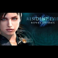 Steam Workshop :: Resident Evil Mods