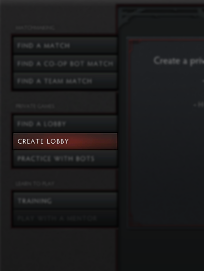 steam community guide guide to local play lan in dota 2