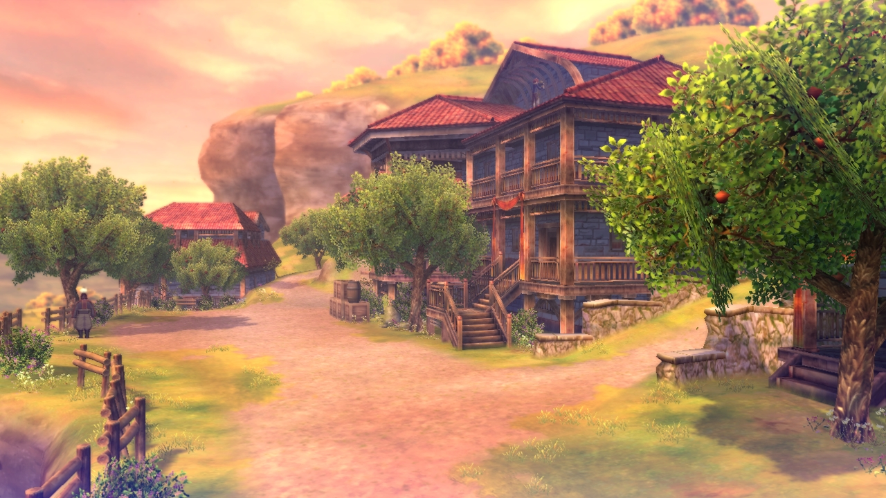 Steam Community Tales Of Xillia