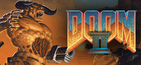 Steam Community :: Guide :: So You Want To Play DOOM: A Primer