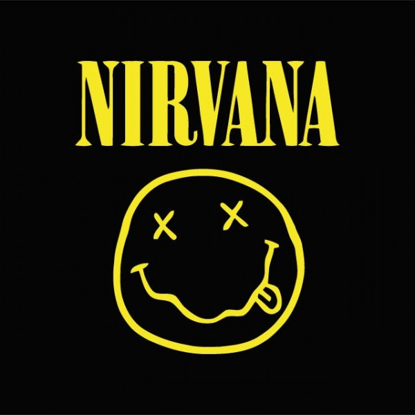 【60画像】ロゴやアルバムジャケット!Nirvana(ニルバーナ)の壁紙・高画質画像まとめ!