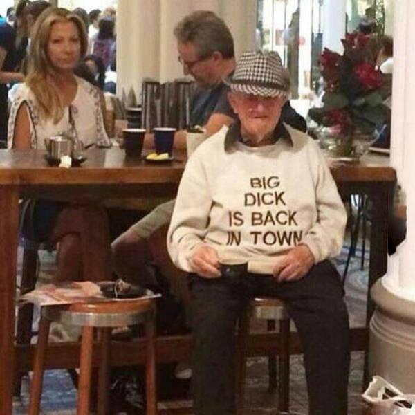 Bick Dick obrázky