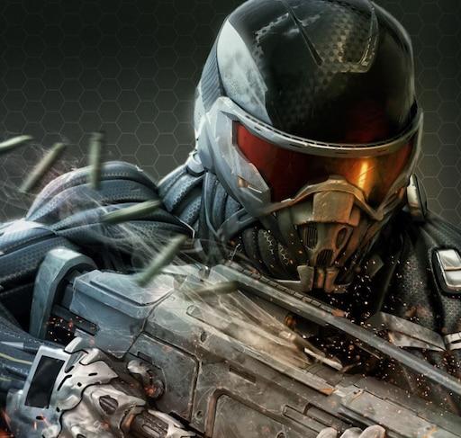 Steam Community :: Guide :: Crysis 2 walkthrough