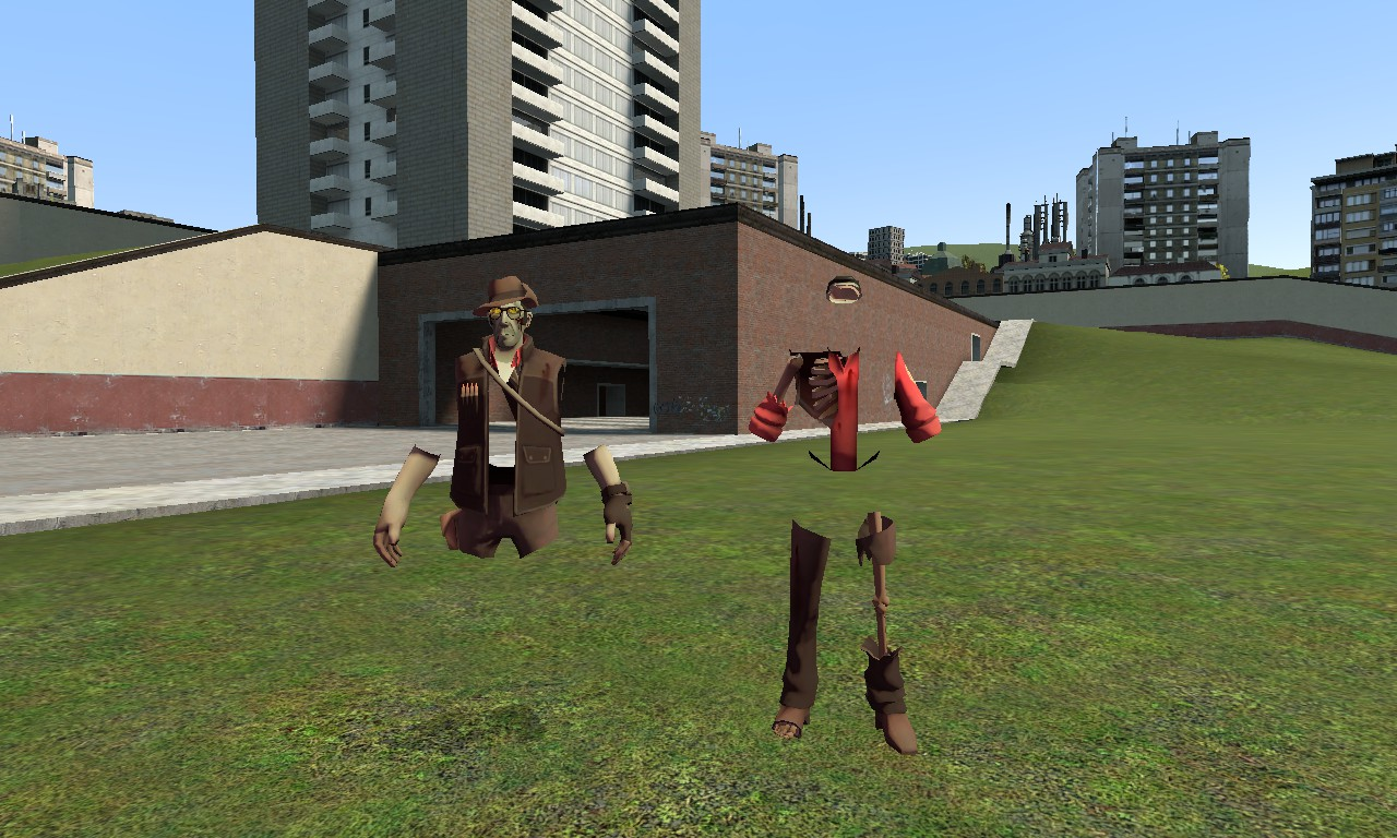 how to run gmod without steam