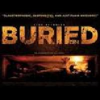 Steam Community :: Guide :: BURIED (ENGLISH VERSION)