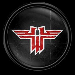 Steam Community :: Guide :: RTCW Cheat Guide