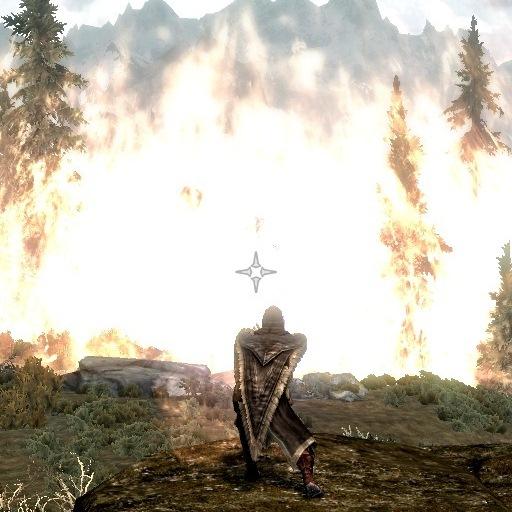 Pyromaniac画像