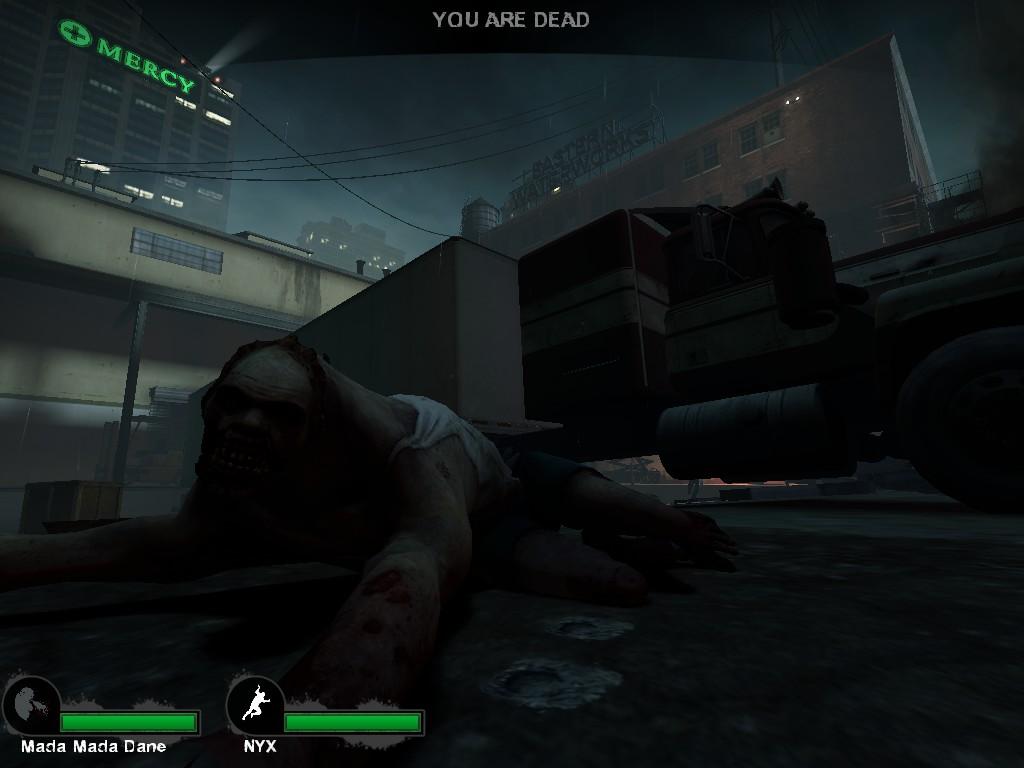 Steam Community :: Screenshot :: just relax after a face