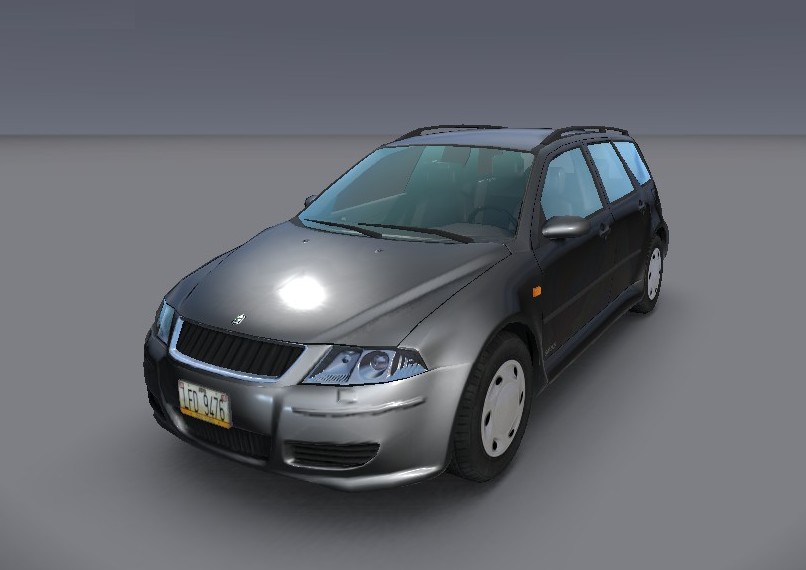 Steam Community :: Guide :: APB:R Vehicle Guide for the