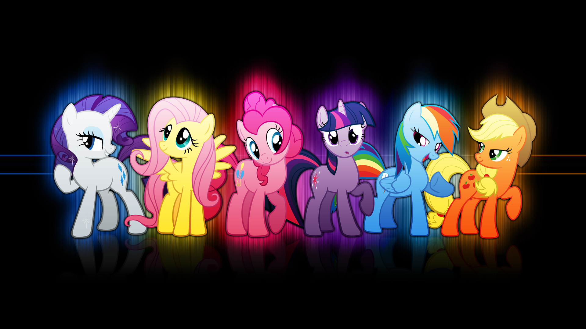 steam workshop pony taunts over 500 taunts from mlp fim