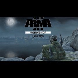 Steam Community :: Arma 3: Last Days Reboot :: Discussions