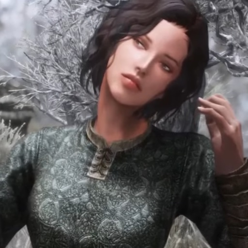 Steam Community :: Caesia Follower - Custom Voiced :: Comments