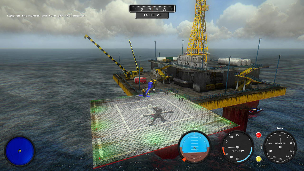 3-d helicopter simulator (game) giant bomb.