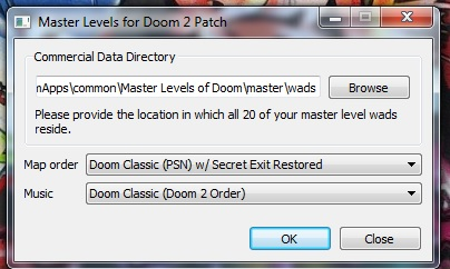 Steam Community :: Guide :: Master Levels as an Episode of