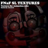 Steam Workshop :: Fnaf/ Fnaf Fan games
