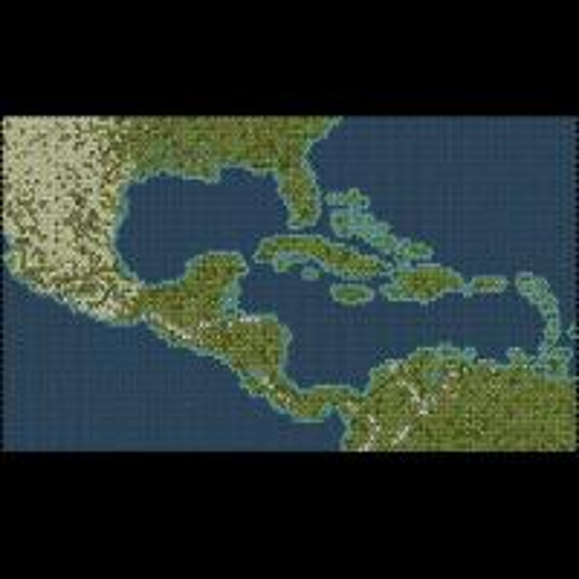 Steam Workshop Civ Maps Scenarios - Japan map civ 5