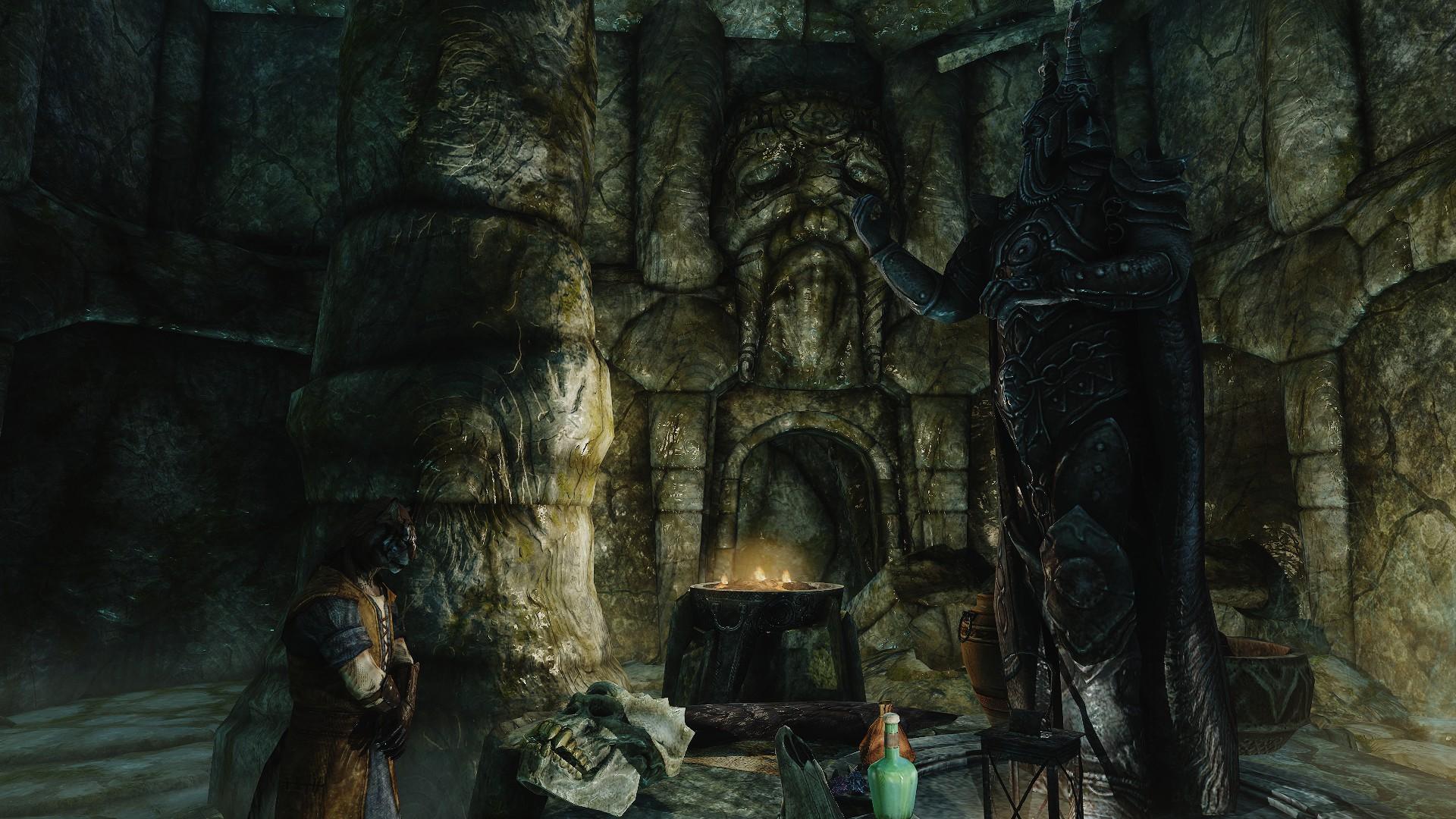 Steam Workshop :: Random Alternate Start