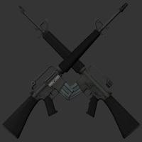 Steam Workshop :: usa11131519