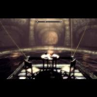 Steam Workshop :: DovahGhost