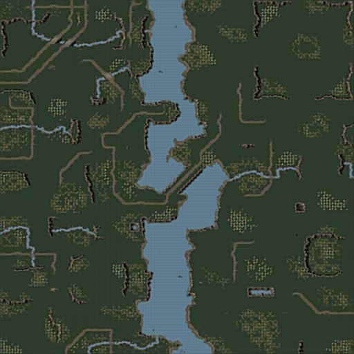 Crusher7's town (Mega 4-8) Temperate