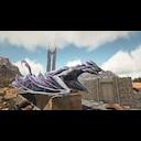 Steam コミュニティ Ark Survival Evolved
