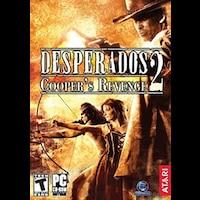 Steam Community Guide Desperados 2 Fix Windows 10