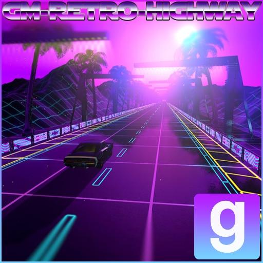 Steam Community :: Garry's Mod