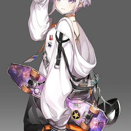 Steam Workshop::anime'