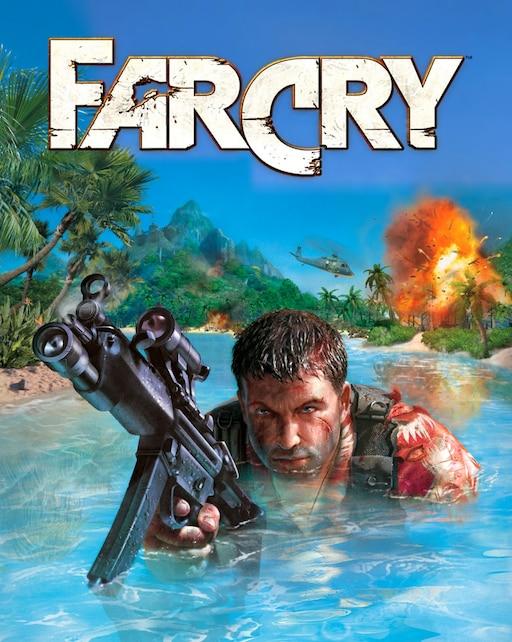 Steam Community :: Group :: Far Cry 5 Hub