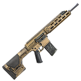 Hluboký Ornament Kontinuální Hunting Rifle 7dtd Richmondfuture Org
