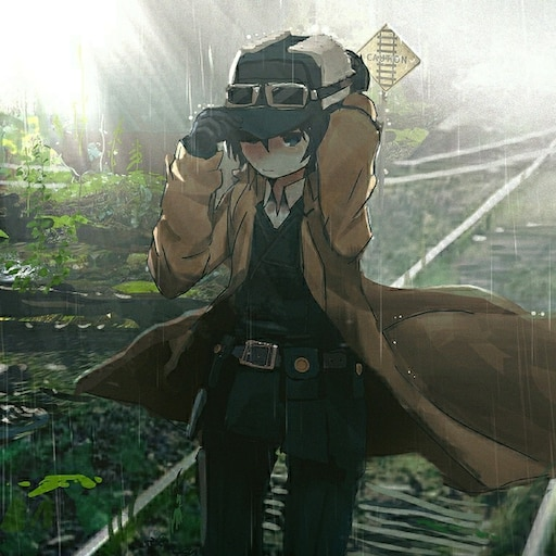 Steam Workshop Kino S Journey Lolicon Box 3 0