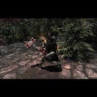 LOTR: Dain Ironfoot's Warhammer画像