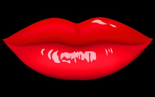 редко фото поцелуйчиков на прозрачном фоне всегда вниманием относится