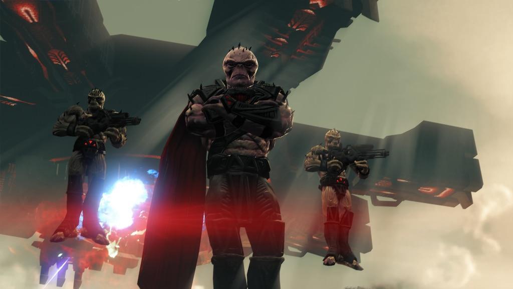 Steam Community :: Saints Row IV