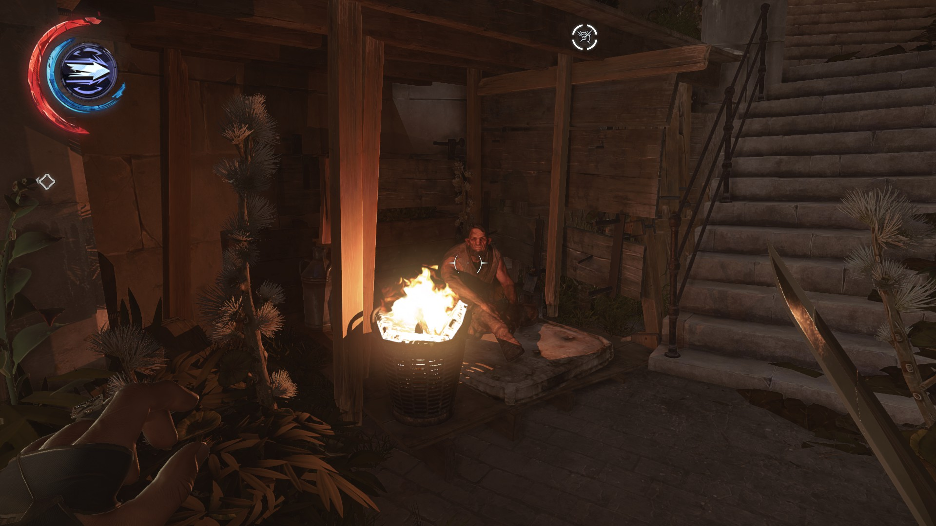 Steam Community :: Guide :: How to Rob Black Markets In Dishonored 2