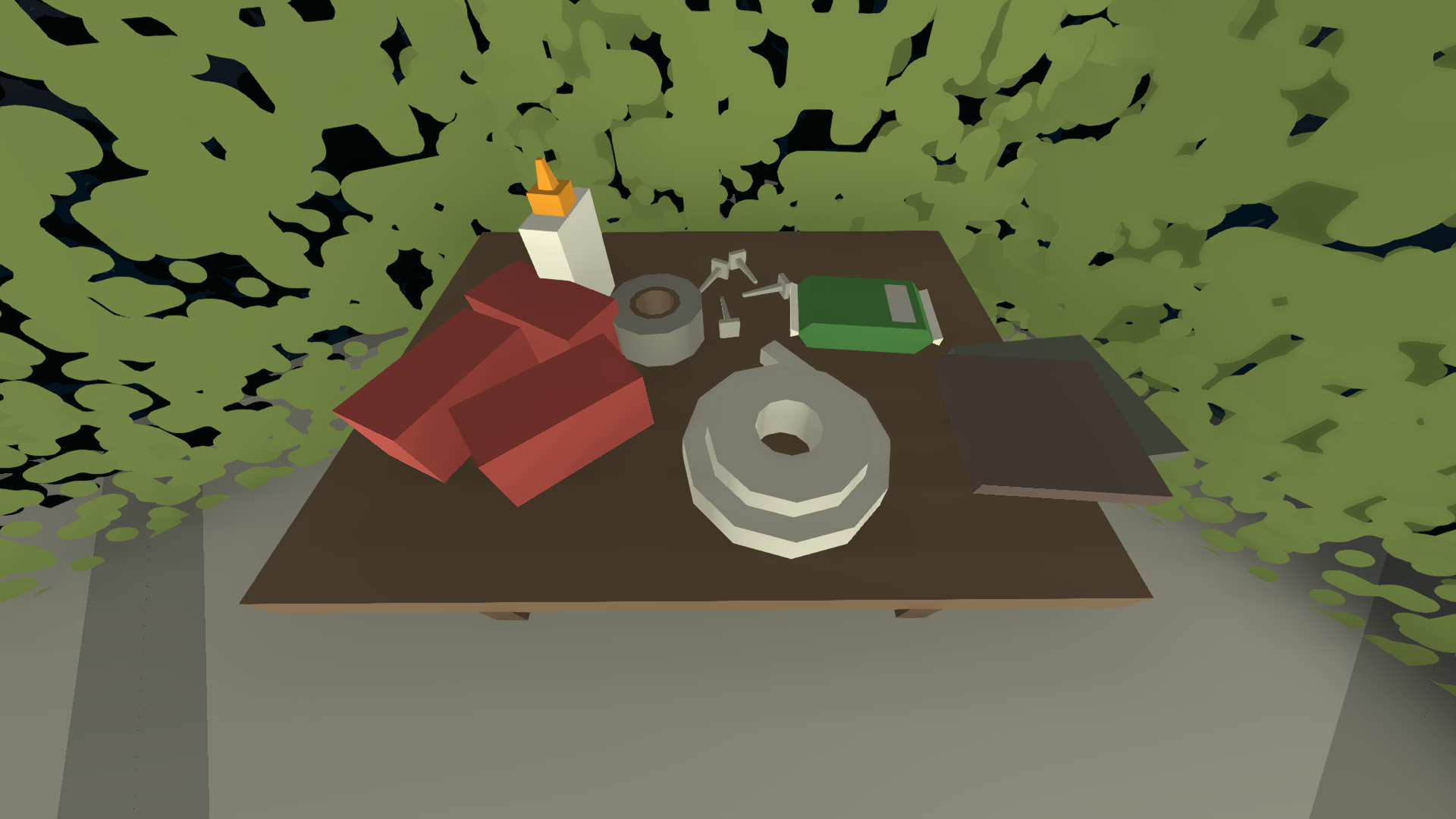 Steam Community Guide Id предметов Unturned