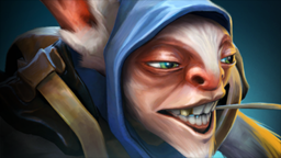 Meepo by Ader