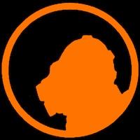 Steam Workshop :: HALF-LIFE 2 HD COLLECTION