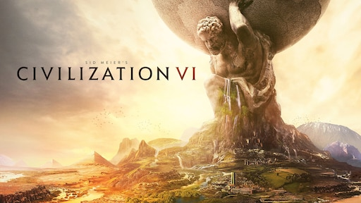 Steam Community :: Guide :: How to Add Mods to Civilization 6