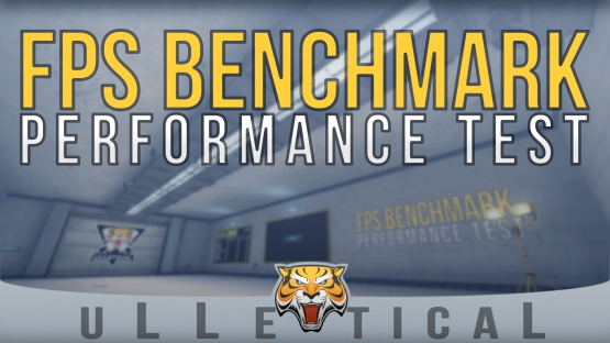 Steam Community :: FPS Benchmark :: Comments