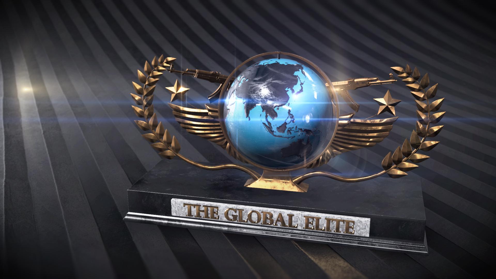 глобал элит фото