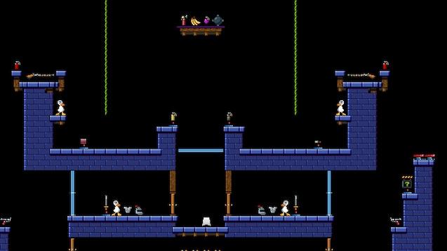 Castle Mania >> Steam Workshop Castle Mania