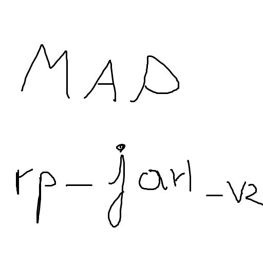 rp_Jarl_v2