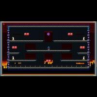 Steam Workshop :: Michelatte's Ultimate Duck Game Mod Collection
