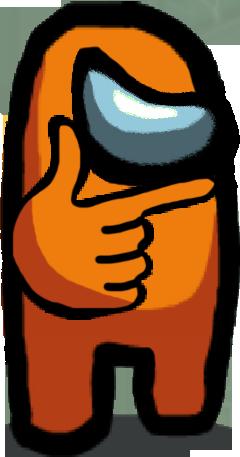 Steam Community Guide Emoji For Discord Emodzhi Dlya Diskorda We hope you enjoy our growing. steam community guide emoji for